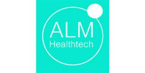ALM Healthtech