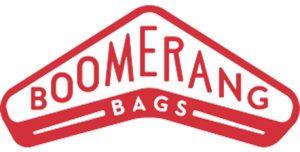 Boomerangbags