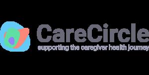 Carecircle