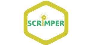 Scrimper