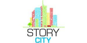 StoryCity