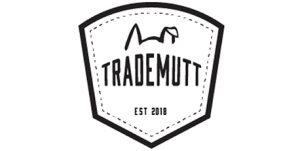 Trademutt