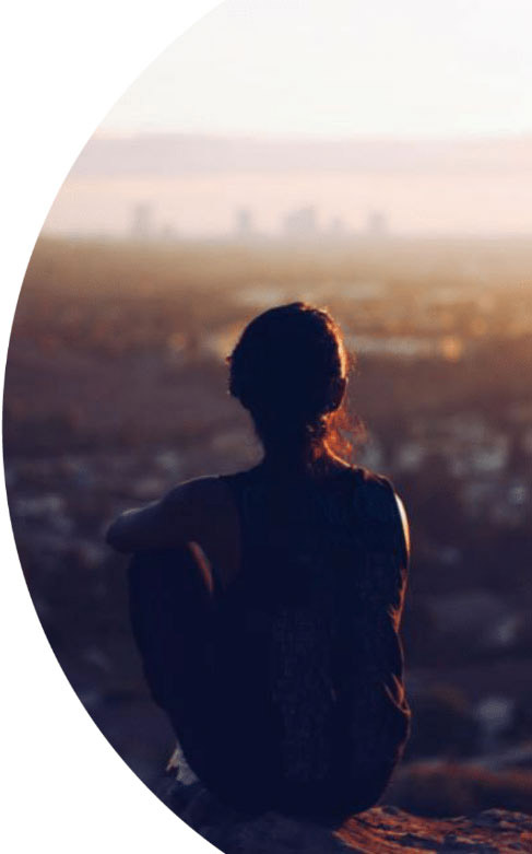 Social Entrepreneurs Australia