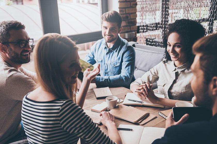 Social Entrepreneurs Queensland