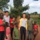 Uganda Trip 2018: The Power of Collaboration