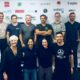 Beyond CSR: Five interesting social enterprise startups joining Impact Academy's 10th accelerator cohort